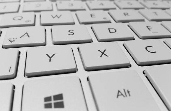 Perito grafologo: i documenti digitali